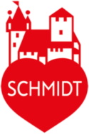 Nürnberger Lebkuchen Logo